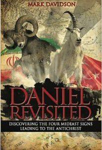 daniel-revisited