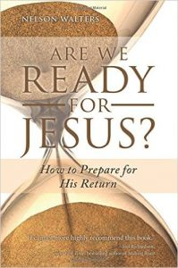 are-we-ready-for-jesus