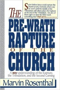 prewrath-rapture-of-church