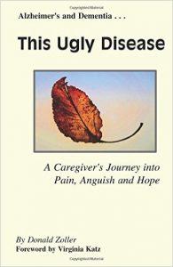 this-ugly-disease