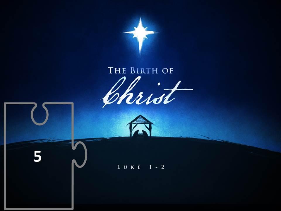 jesus birth the star of bethlehem truth in scripture