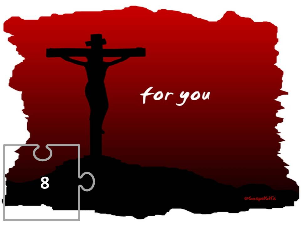 Jesus Death And Resurrection Chronology Of The Women Truth In